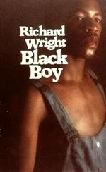 the theme of richard wrights black boy Black boy is a biography about and written by, richard wright he tells about his whole life and what he struggles he goes through the main focus of this biography was about how blacks and whites got along, and mostly about how cruel whites were to blacks in the south.