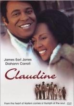 claudinemovie