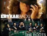 erykah-badu-roots-328