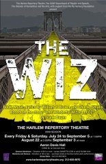 the_wiz_poster_L