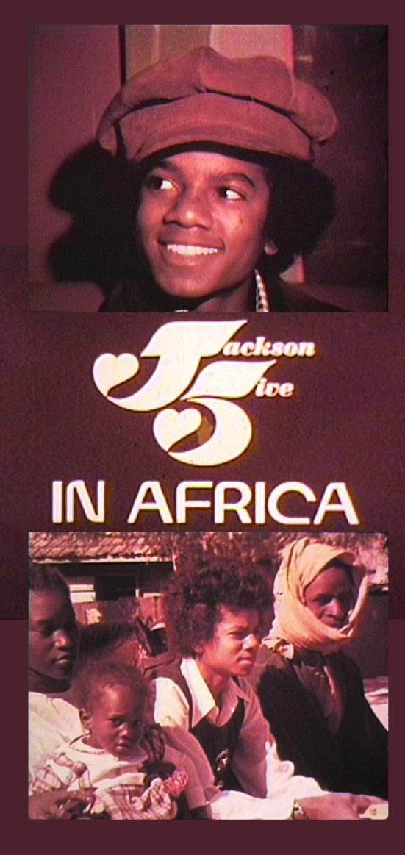 j5africa