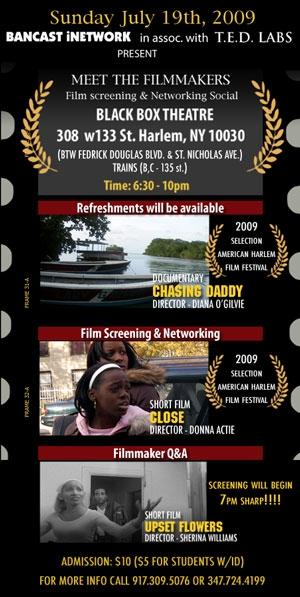 meet_the_filmmakers