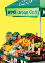 Resources_GreenCart