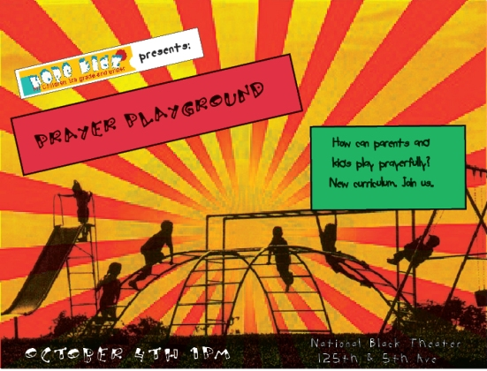Prayer_Playground_09