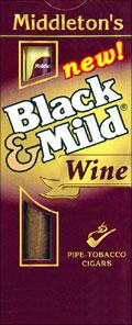black_n_mild_wine