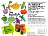 Garden Party 4.ppt