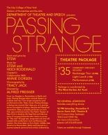 passing_strange_flyer-7