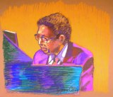Uptownflavor remembers Jazz legend Billy Taylor