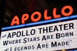 Lincoln Center celebrates the Apollo
