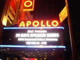Rethinking Possible with Daymond John and Common at the Apollo