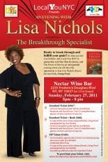 Lisa_Nichols_Event1