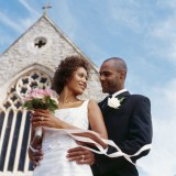 Win a free wedding ceremony at Riverside Church