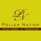 Pollen Nation closes up shop
