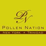 Pollen Nation closes upshop
