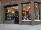 The game of musical storefronts continues: B.Oyama Moves