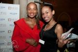 Recap: Harlem Fine Arts Show2011