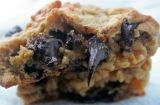 Levain Bakery: Quite Possibly the Best Chocolate Chip Cookie in the World