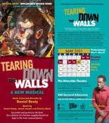 tearingdownwalls