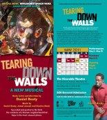 tearingdownwalls