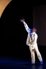 HarlemStage, EMoves 12, Program A