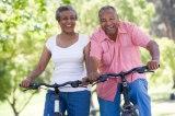 Seniors Fitness Programs