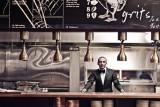 UPTOWN Magazine's GourmetIssue