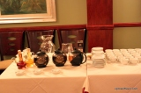 A Harlem Tea Party: CuriosiTeas