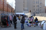 The Harlem Treasure Chest Flea Market