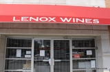 What's Up with Lenox Wines