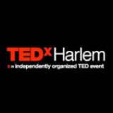 TEDxHarlem Creates Waves in Harlem