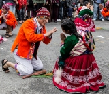 Ethnic Festival on May 17 is venue for Local Culture