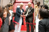 Bowery Mission's Newest Location is inHarlem