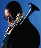 The Charlie Parker Jazz Festival2014