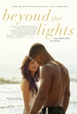 Beyond the Lights Advanced Screening